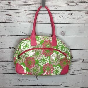 Buckhead Betties tote large bag